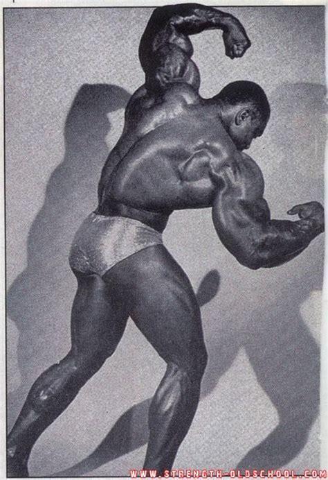 frank zane bench press 755 best images about golden era bodybuilding on pinterest