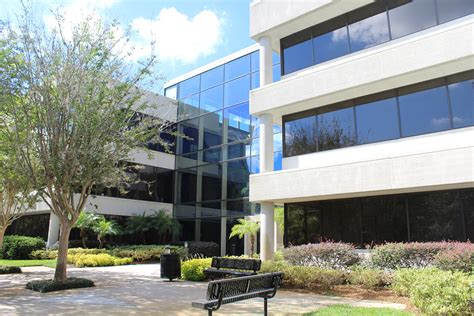 Sheds Maitland by Meridien Research Acquires Florida Clinical Research