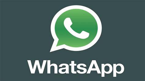 baixa whatsapp baixar o whatsapp gratis app gratis