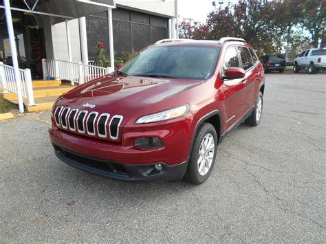 jeeps for sale in ga jeep for sale in thomasville ga carsforsale