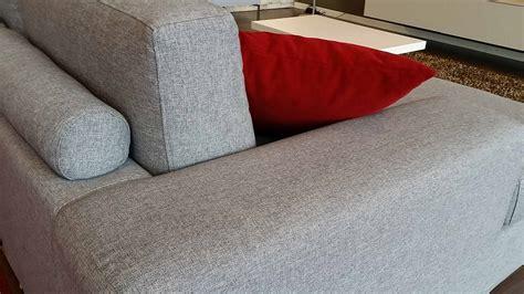 divani di marca in offerta outlet divano evita in offerta divani a prezzi scontati