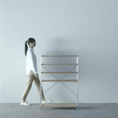muji shoe storage use for shoe storage unit shelf compact muji