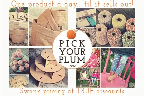 Facebook Giveaway Picker - giveaway pick your plum 50 plum box today only utah sweet savings