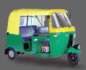 Car Tire Cost In India La Bajaj La Voiture Indienne La Moins Ch 232 Re Au Monde
