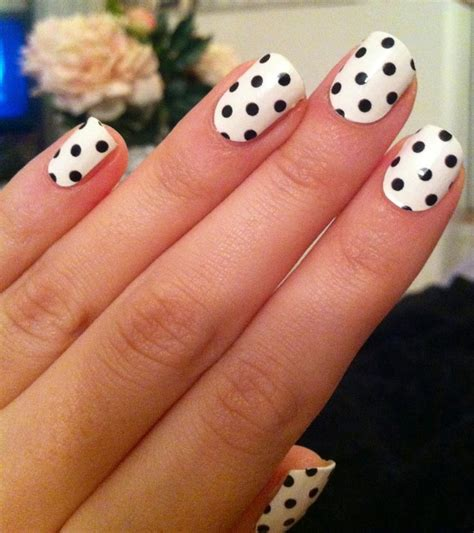 best stick on nails 17 best images about nail art addiction on pinterest