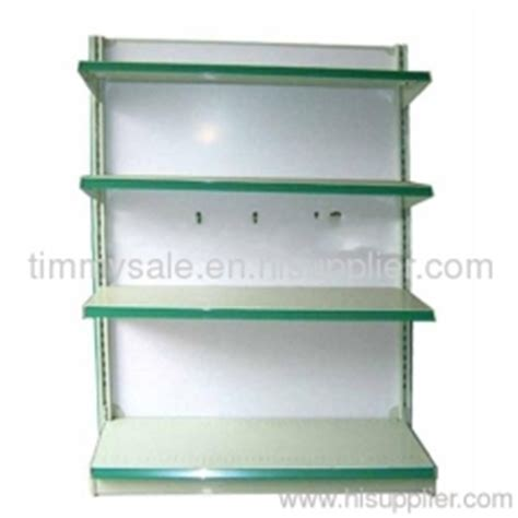 Shelf Company For Sale by Adjustable Supermarket Display Shelves Display Stand Racks