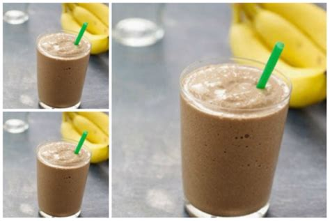 Blender Kopi resep jus pisang kopi spesial county food