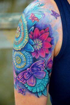 tattooed heart glen burnie rom azovsky tattoo pinterest tattoo tatting and detail