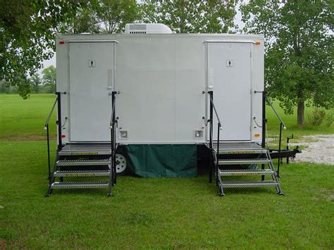 bathroom portable portable bathroom 6 bathologi bathrooms image for rent miami westchester ny sale