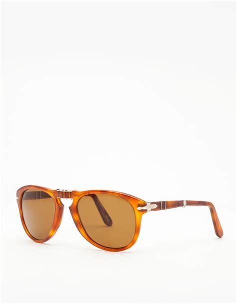 Persol Handmade Sunglasses - persol handmade sunglasses