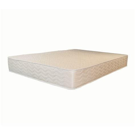 Where To Get Cheap Mattresses Cheap Mattress Free Delivery Best Price