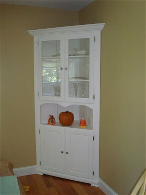 Corner Kitchen Hutch Furniture Kitchen Corner Hutches Kitchen Design Photos