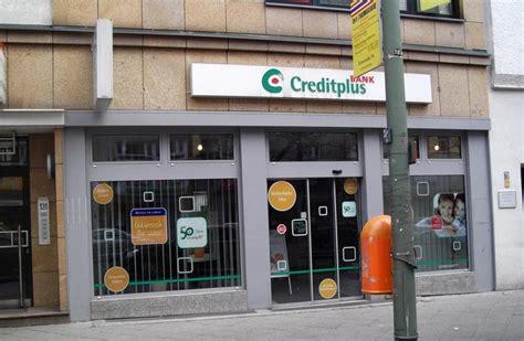 easy credit bank berlin creditplus bank berlin bank in berlin charlottenburg