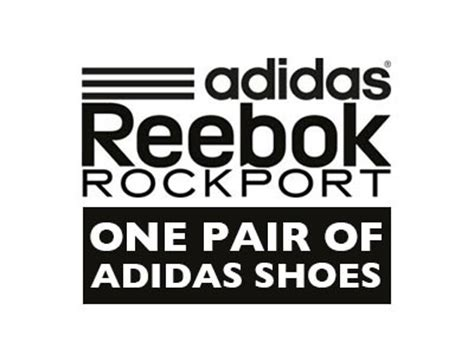 Adidas Sweepstakes - www adidas group com feedback adidas customer satisfaction survey free pair of