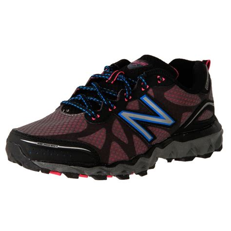 best cheap trail running shoes genuine new balance s wide trail running shoe