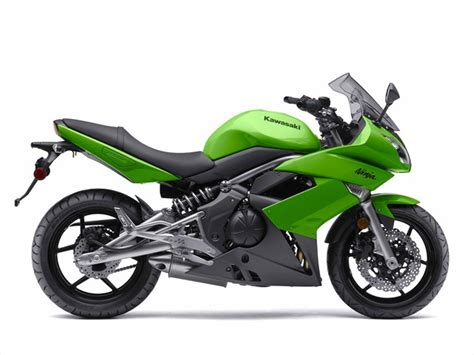 Suzuki Green Suzuki Sv650 Review And Photos