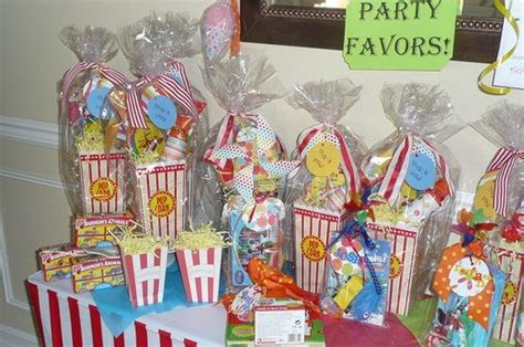 backyard carnival birthday party ideas madelyn turns 9 birthday party ideas 8th birthday