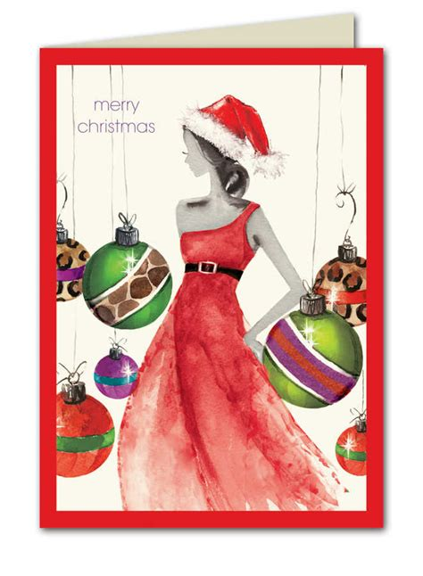 pin christmas greeting card merry lettering vector  pinterest