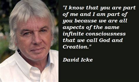illuminati david icke david icke quotes image quotes at hippoquotes