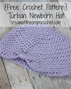 23 new crochet patterns tutorials art fashion and more link love