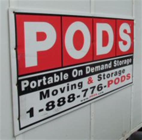 how much do pods storage containers cost pods moving storage review worth price charged one