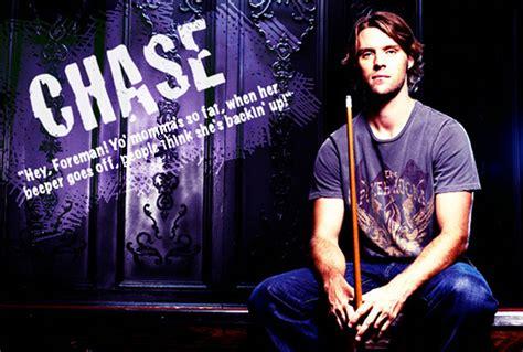 chase house chase house m d fan art 3842119 fanpop