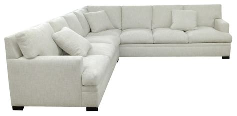 Custom Sectional Sofa Design Transitional Sectional Sofa Sectional Sofa Design Custom Sofas Recliners Small Thesofa