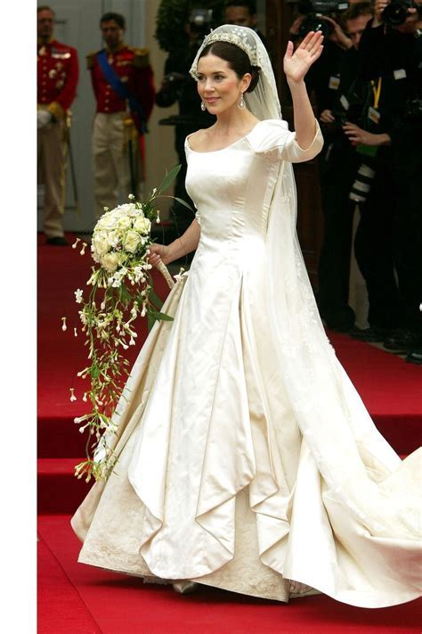 153 best Historic Wedding Dresses images on Pinterest