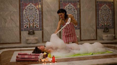 turkish bathroom turkish bath hamam