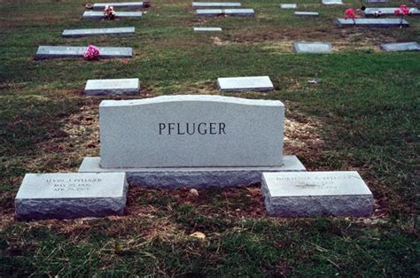 Pluger Telor city cemetery williamson co cemeteries of tx