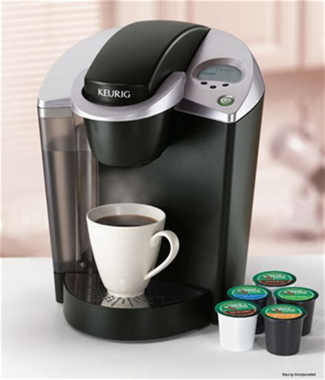 Office Keurig This Is The Best Single Serve Coffee Maker They Got