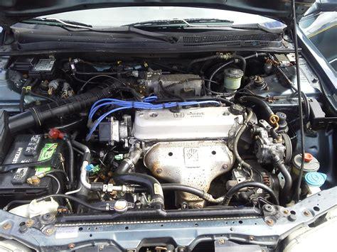 96 honda accord lx engine 96 accord lx engine 96 free engine image for user manual
