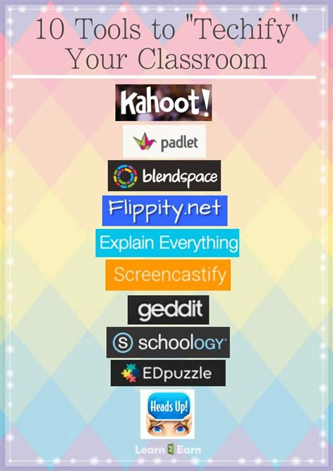does classroom layout affect student engagement 550 best it s elementary technology in the classroom