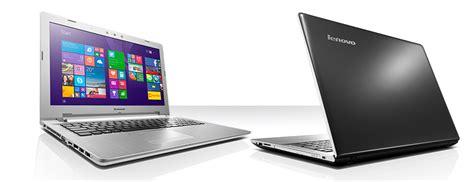 Laptop Lenovo Z51 review si pareri laptop lenovo ideapad z51 70 lansare info stiri review si pareri laptopuri