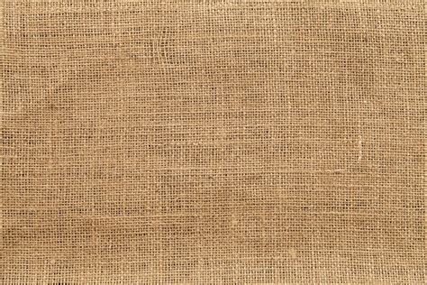 cloth template free photo texture fabric burlap background free