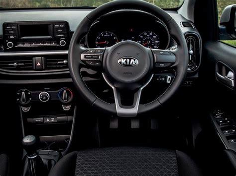 Kia Picanto 1 25 2 Car Leasing Nationwide Vehicle