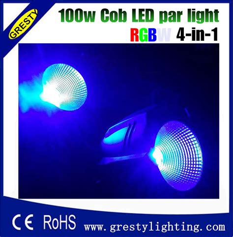 cheap led floor l online buy wholesale led floor panels from china led floor