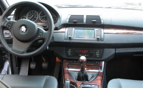 2003 bmw x5 manual backup the bmw x5 a look back the truth about cars