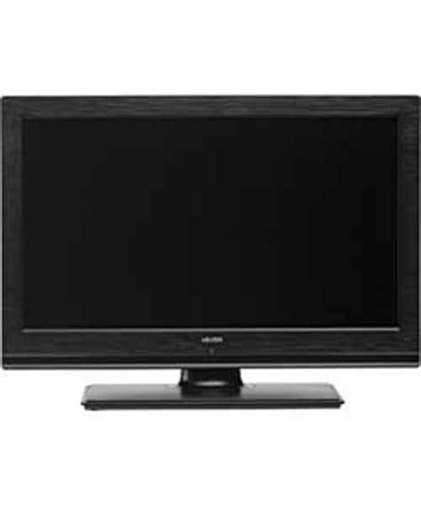 Tv Polytron Led 22 Inchi bush 22 inch hd 1080p freeview edge lit led tv