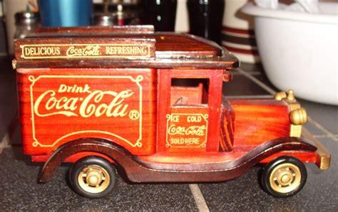 coca cola decor cardealersnearyou com 839 best images about coca cola on pinterest trucks
