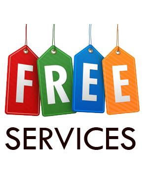 best service free free services 123movingflorida