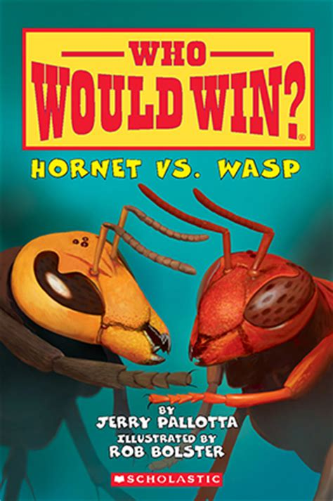 the of the wasp a novel books who would win hornet vs wasp