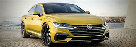 2019 volkswagen arteon specs 2019 volkswagen arteon specs and features