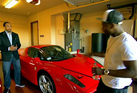 mayweather cars floyd mayweather has 15 million worth of exotic cars that