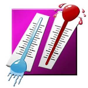 Tempature In Temperature Gli Estremi Termici Odierni A Bolzano