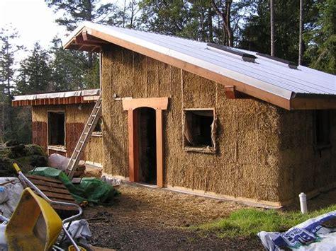 home design alternatives sheds 10 straw bale homes an eco friendly alternative to explore