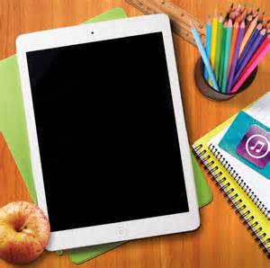 for school best tablets for school