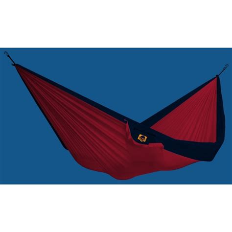 Hamac Ticket To The Moon by Hamac Simple Parachute Ticket To The Moon Randonn 233 E Et Sport