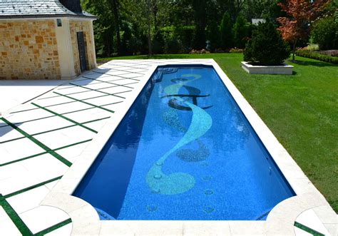 100 spectacular backyard swimming pool designs pictures large 2 story home with multiple decks