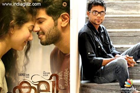 Kali On A Rage kali is a rage malayalam news indiaglitz